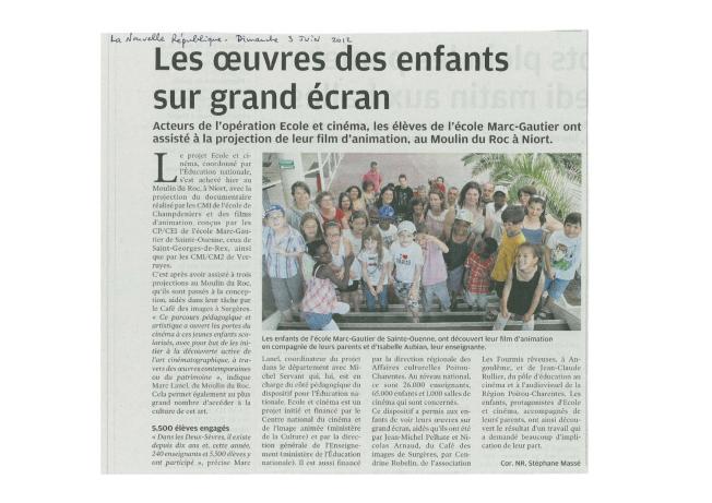 article_nr_cinema_2_juin_2012